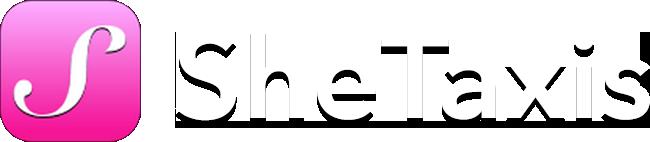 SheTaxis